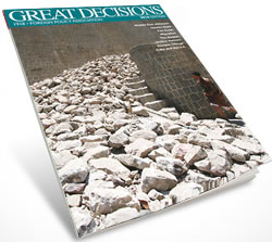 Great Decisions 2015 cover 250(2)